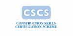 kg-construction-greater-manchester-why-choose-kg-construction-accreditations-cscs-300x203
